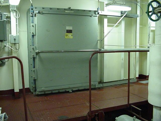 large sliding door 20140508_123702 sliding door & WK Model WT-S | Walz u0026 Krenzer Inc